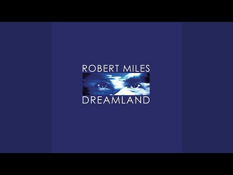 Children (Dream Version) (Remastered)