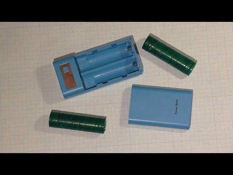 Инструменты HITACHI: электроинструменты, бензотехника