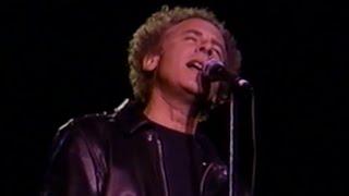 Simon & Garfunkel - America / Homeward Bound Recorded Live: 11/6/19...