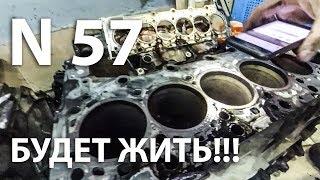 видео Ремонт iPhoneX в Иркутске