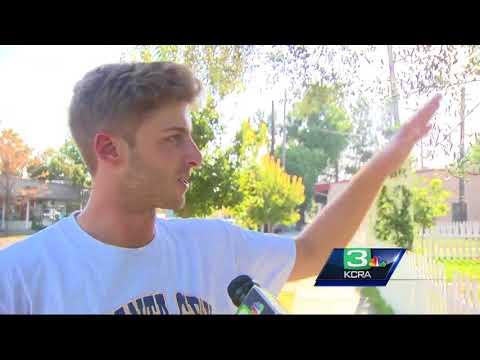 Davis residents push back against mixed-use development