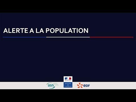 EAS/SAIP France 2 avec pub