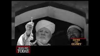 Guns and Glory Episode 5: 1965 Indo-Pak War
