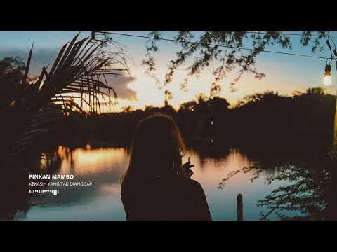 Pinkan Mambo - Kekasih Yang Tak Dianggap (Cover By Absella Music)