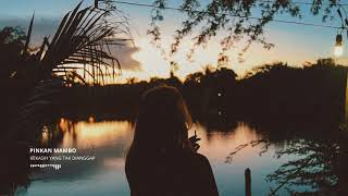 Pinkan Mambo - Kekasih Yang Tak Dianggap  Cover By Absella Music