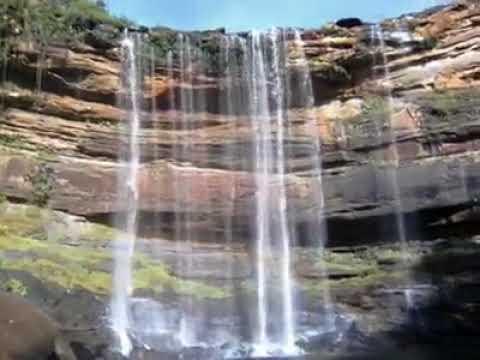 Waterfall,waterfalls,រមណីយដ្ធាន,landscape,landscaper,panorama,scenery,scenic,sights,ទេសភាព,