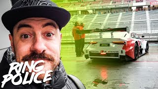 DreamRace Japan | Super GT x DTM - G-VLOG Teil 1