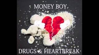 Money Boy - Drugz