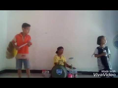 Perdana record (lagista) Nella kharisma sabar keloro loro