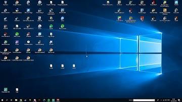 Install Microsoft VX-1000, VX-3000 or VX-6000 webcam on Windows 10