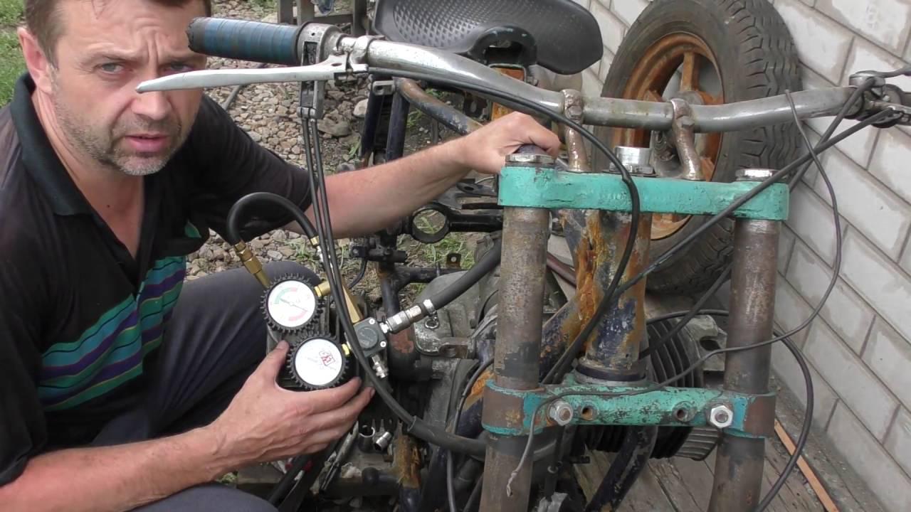 Запчасти для мотоциклов урал и днепр. Мотоциклы урал · запчасти для мотоциклов урал · купить запчасти урал. Запчасти для мотоциклов урал · 0% · -0% · светомаскировка для мотоциклов урал/днепр нового образца ссср. 4 200 руб. + шт. В корзину. -0% · -0% · бесконтактное зажигание.