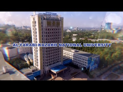 MBBS in Kazakhstan 2019 – Admission, Low Fees, 5 Years  MBBS