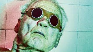 """KinoTipp präsentiert einen ersten Clip """"Wilhelm erhält den Stern de..."""