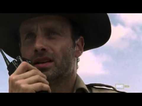 Watch The Walking Dead Season 2 Episode 1 Online Free 6WWn