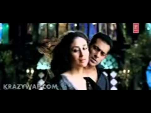 Teri Meri (Bodyguard)(Extended Song)(www.krazywap.com)