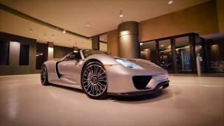 Porsche Design Tower 18555 Collins Avenue, Sunny Isles Beach, FL