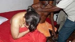 VIOLATING THE UNWRITTEN CODE OF SLEEPING WITH OTHER MEN'S WIVES IN YOUR PROFESSION!