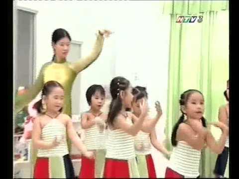 Chung chau yeu co lam
