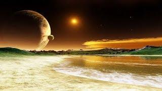 Существуют ли другие миры и жизнь на других планетах?