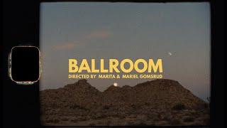 Voice Runners • Ballroom (Official Video)