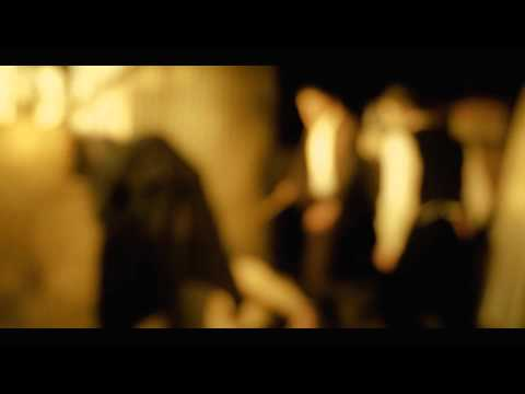 "The Jezabels - ""Endless Summer"" (PopMatters Premiere)"