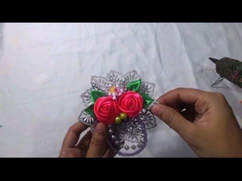 Bros Bunga Orange - YouTube cb35779284