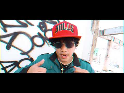 MAD MAN - Gcent ft GRRY (BRUSKO BROS) Official Music Video!