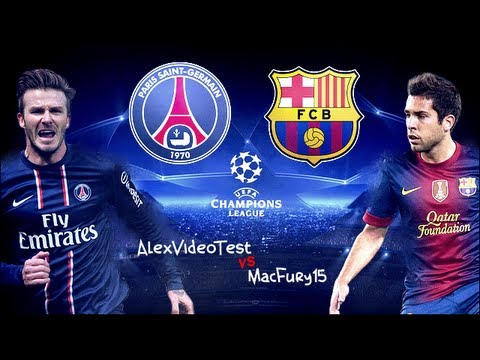 Date Match Ligue Des Champions