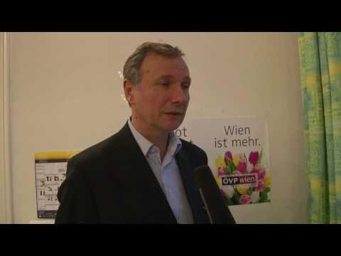 Interview mit Daniel Sverak - über Neubau