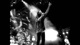 Nonpalidece - Mr. Muzik