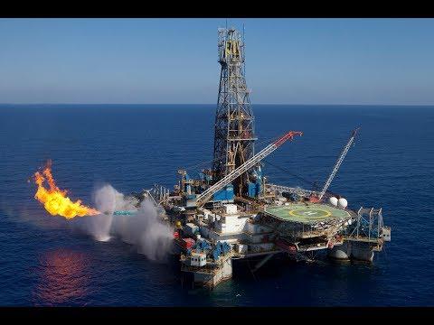 World Oil Situation - OPEC deal extension , venezuela crisis, permian shale & more