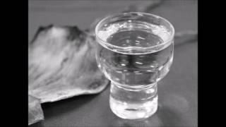 美空ひばりさんの名曲で「悲しい酒」を演奏してみました。 岡 直弥のHP ...