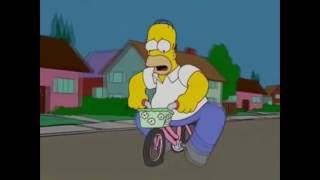 The best moments of the simpsons - funniest scenes from the simpsons