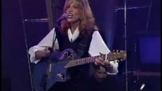 Carly Simon - Anticipation 1995