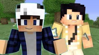 HOSTILE TAKEOVER! | Fullmetal Alchemist: Origins | EP 2 (Minecraft Semi-Roleplay)