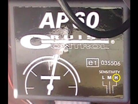 hqdefault?sqp= oaymwEWCKgBEF5IWvKriqkDCQgBFQAAiEIYAQ==&rs=AOn4CLBnwc6kBdU8u6MmBez_d8NOZ6kOlA fitting a command ap60 cruise control to a 04 kia carnival part 1 ap60 cruise control wiring diagram at cos-gaming.co