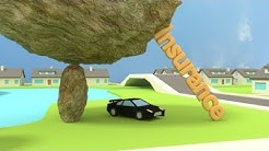 Vehicle Insurance and Risk Management