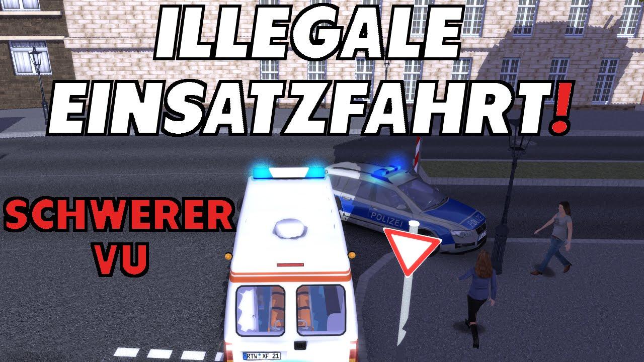 Großzügig Unfall Simulation Galerie - Schaltplan Serie Circuit ...