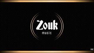 I Don't Wanna Know - Massimo Scalici (Zouk Music)