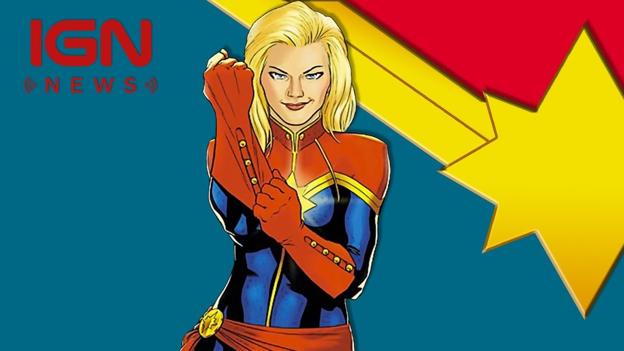 Samuel L. Jackson to return as Nick Fury for Captain Marvel