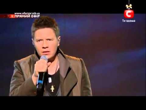 Евгений Литвинкович Sweet People Гала Концерт