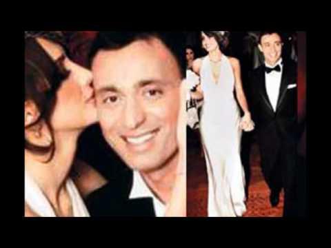Mustafa Amp Emina Amp Yaman Sandal 3 Youtube