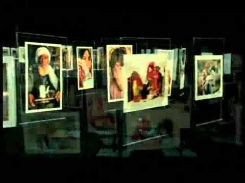 Farhad Darya Atan Song (HD) فرهاد دریا