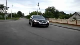 Ролик Passat B6 просто супер,Смотреть до конца! музыка ОГОНЬ!(, 2012-09-02T08:44:28.000Z)