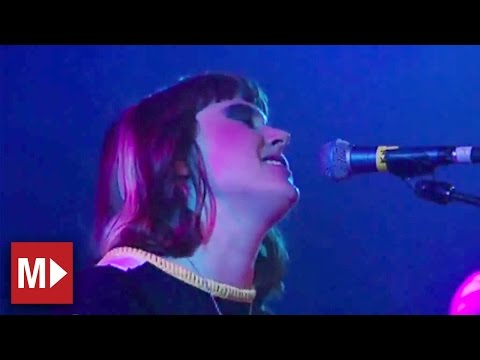 Kate Nash | Foundations | Live in Sydney