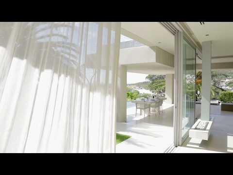 Immoviseo - Entrez dans le monde de l'immobilier en vidéo