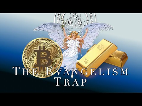 Gold Vs Bitcoin: Whilst Bitcoin Maybe The Fastest Horse, 2 Or 3 Fast Horses Are A Stable