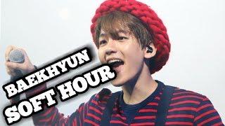 Download Video EXO BAEKHYUN SOFT HOUR MP3 3GP MP4