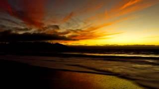 Gregory Esayan & Shinobi - Astro Ibiza (Aleksey Sladkov & Duality Remix)