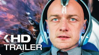 X-MEN: Dark Phoenix Final Trailer (2019)